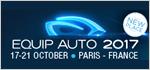 EQUIP AUTO(エキップ・オート/自動車部品・整備機器)