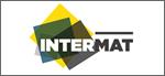 INTERMAT PARIS(インターマット・パリ/建設機械・資材)