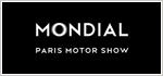 LE MONDIAL(パリモーターショー/自動車・バイク・モビリティ)