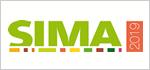SIMA (シマ/農業機器・資材・牛の畜産技術)