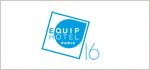EQUIP HOTEL(エキップホテル)