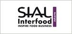 SIAL Interfood(シアル・インターフード)