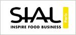 SIAL PARIS(シアル・パリ/総合食品・飲料・食品機械)