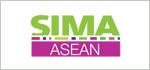 SIMA ASEAN(シマ・アセアン)