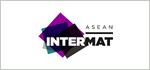 INTERMAT ASEAN(インターマット・アセアン/建設機械・資材)