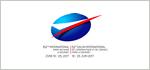 PARIS AIR SHOW(パリ・エアショー/航空・宇宙産業機械、サービス)
