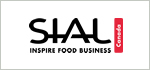 SIAL CANADA(シアル・カナダ/総合食品・飲料)