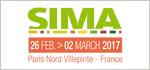 SIMA PARIS(シマ・パリ/農業機械・農業関連・畜産関連)