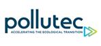 POLLUTEC(ポリュテック/環境機器・技術とサービス)
