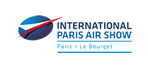 PARIS AIR SHOW (パリ・エアショー/航空・宇宙産業機械、サービス)