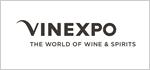 VINEXPO Bordeaux(ヴィネクスポ・ボルドー)